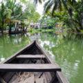 God's own island – Kollam
