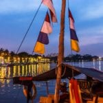 ancol beach jakarta, what to do in jakarta for 4 days, what to do in jakarta, jakarta points of interest, things to do in jakarta, jakarta sightseeing