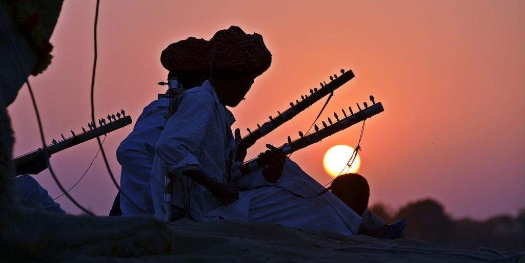 pushkar festival list of festivals of india, indian festival calendar
