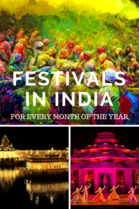 festivals in india for every month of the year list of festivals of india, indian festival calendar