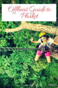 offbeat-guide-to-phuket