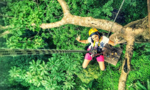 Offbeat Phuket – Beyond the tourist trail