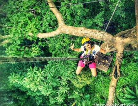 Offbeat Phuket: Beyond the tourist trail
