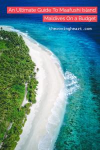maafushi maldives, maafushi island maldives, maafushi island pinterest