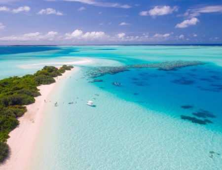 An Ultimate Guide To Maafushi Island – Maldives On A Budget