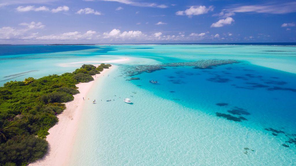 An Ultimate Guide To Maafushi Island | Maldives On a Budget