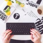 blogging-for-beginners