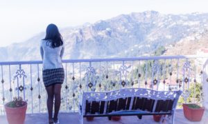 Things to do in Mussoorie in a Day