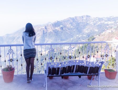 Mussoorie in a Day – Things to do in Mussoorie for a Quick Stopover