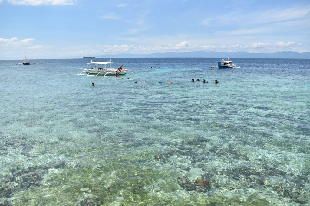 Moalboal, Philippines, best diving in the world, best scuba diving in the world