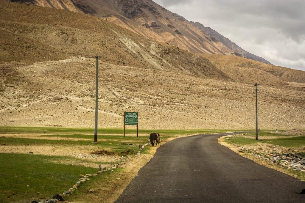 leh ladakh travel photography tips