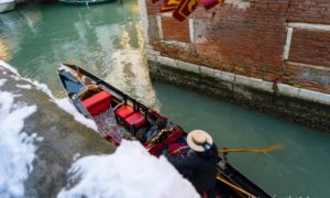 Explore Iconic Venice like a local With Wanderjack