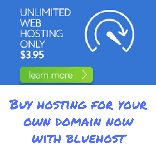 bluehost-cover-photo
