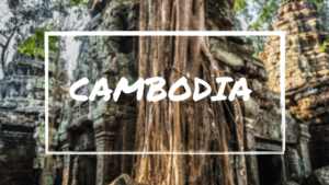 cambodia cover