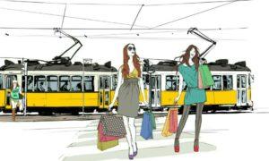10 Travel Essentials for Women Travelers