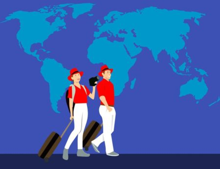 What to Look For in an International Travel Insurance