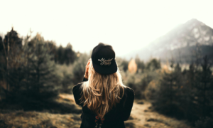 Females Traveling Solo: 5 Easy & Practical Tips for Your Safety