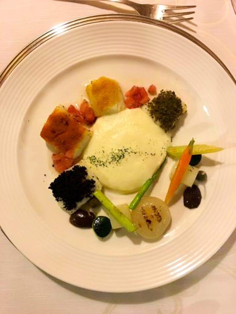 polenta, popular italian food, italian food by region, italian specialty foods