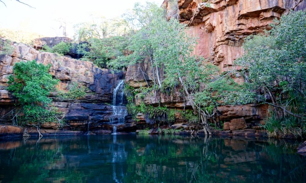 kimberley australia, unique bucket list ideas, cool bucket list ideas
