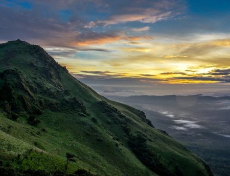 Pune to Mumbai – A Self Drive Adventure