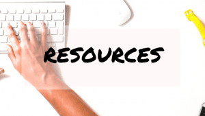 the roving heart resources cover