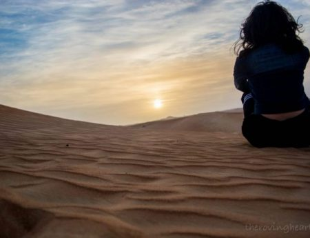 An Exhaustive Guide to UAE Tourist Visa for Indians