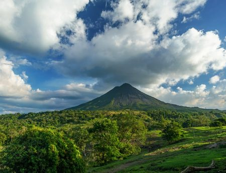 Fun & Interesting Things to do in Costa Rica