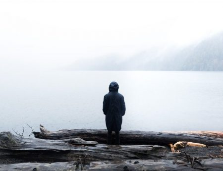 8 Easy Ways to Meet New People When Traveling Solo