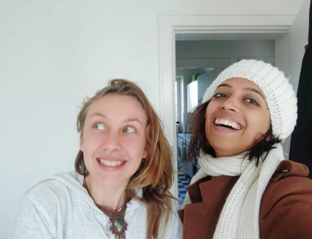Everything You Need to Know to Find the Best Hosts on Couchsurfing