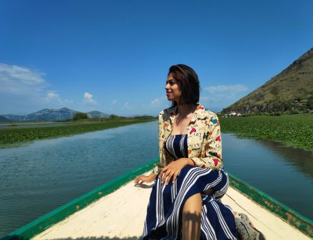 9 Cultural Shocks in Europe Traveling Solo as an Indian Female