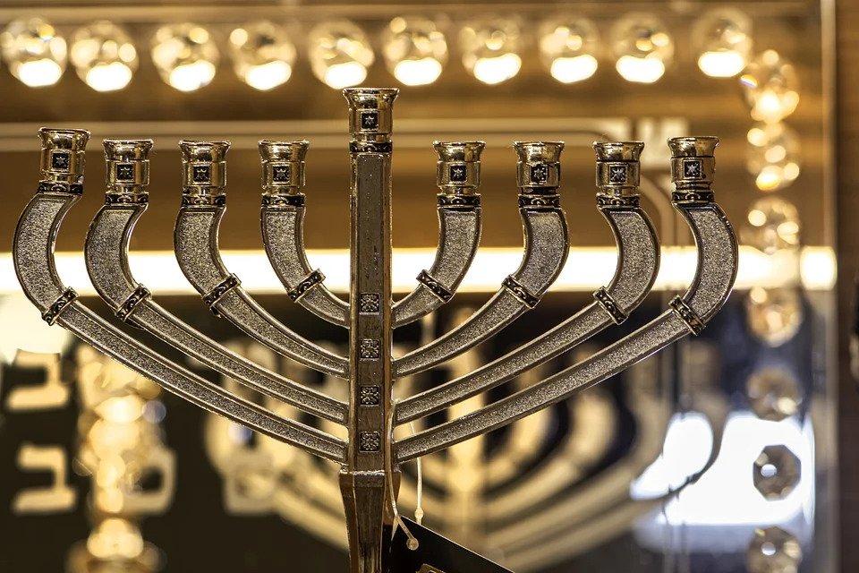 hannukah judaism