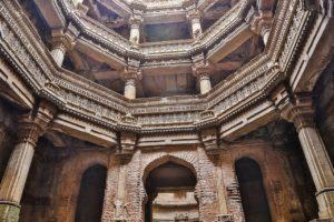 adalaj india travel quiz