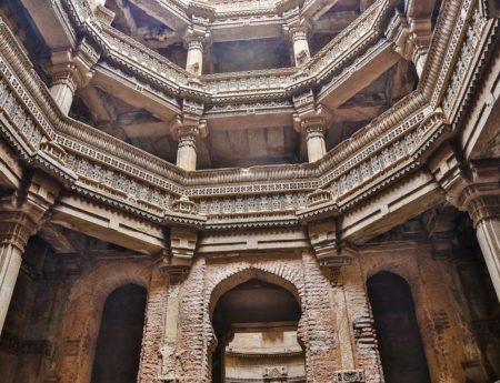 India Travel Quiz